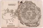 Tenochtitlan_1520_1.png