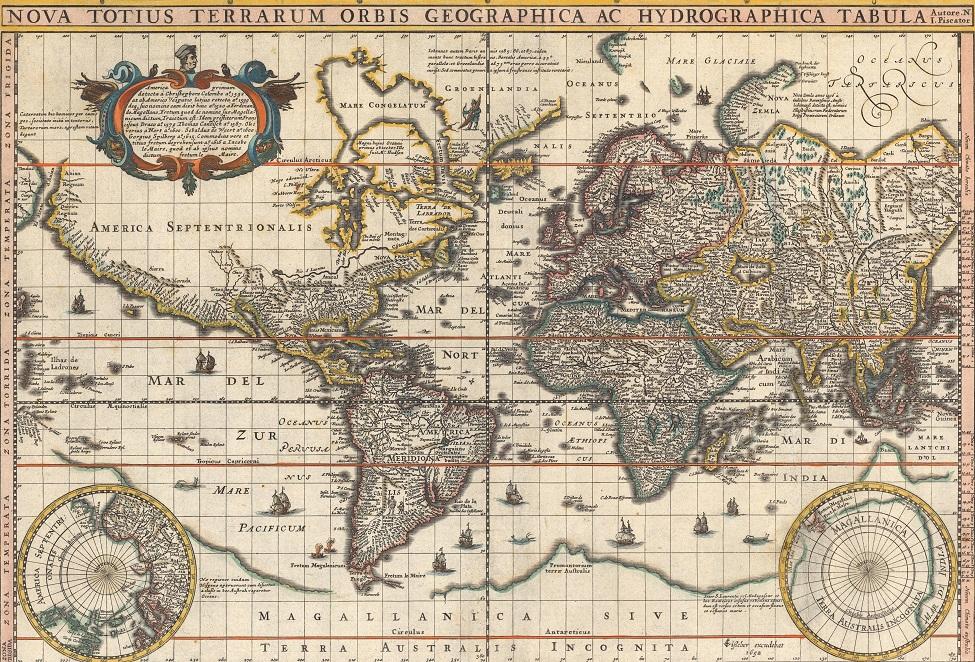 1652 Nova Totius Terrarum Orbis geographica ac hydrographica tabula_1-1.jpg
