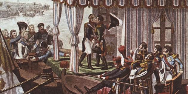 napoleon-alexander.jpg