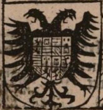 trt1.jpg