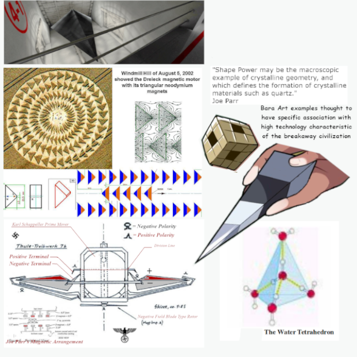 Tetrahedron and Cube-II.png