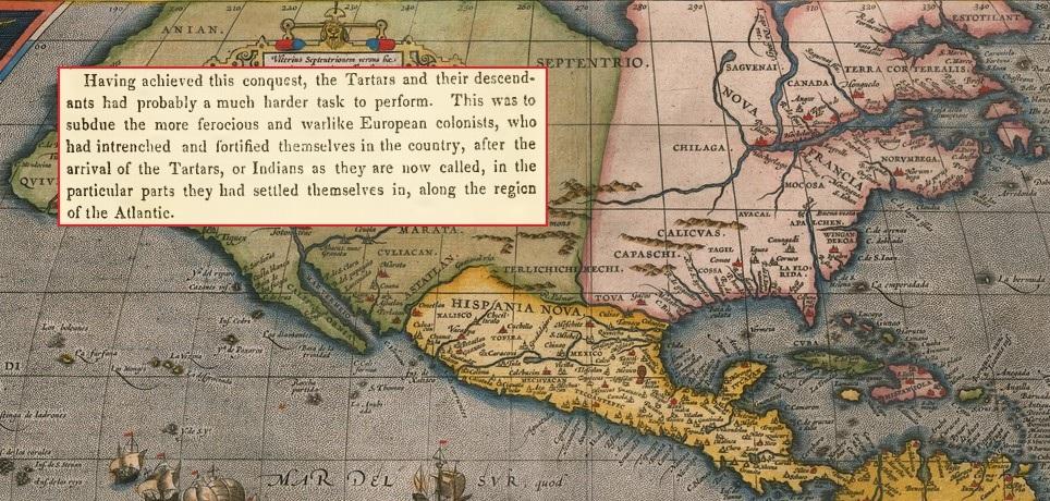 north-america-1.jpg