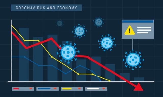 coronavirus-impact-on-economy.jpg