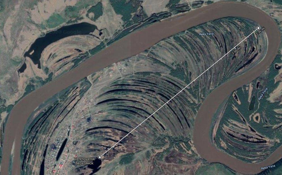 Verkhoyansk-map-2.jpg