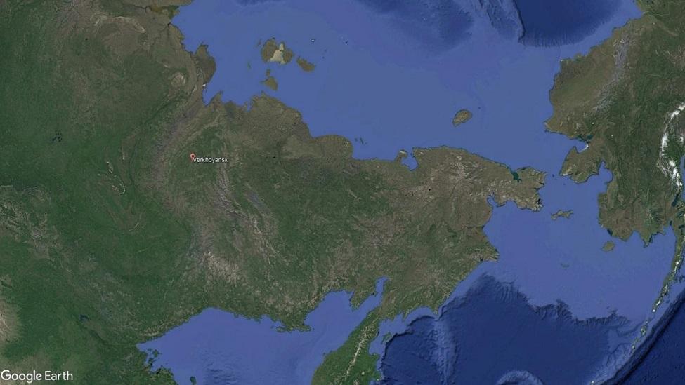 Verkhoyansk-map3.jpg