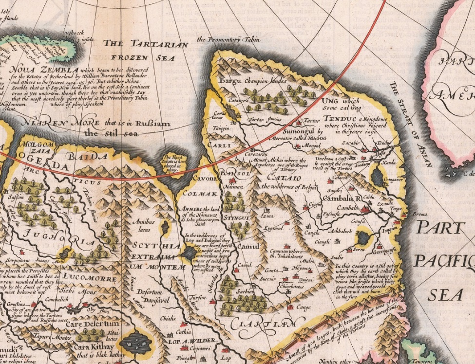 A newe mape of Tartary-old.jpg