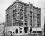 Seattle_Harrisburg_Building.gif