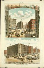 pioneer-square_1890.jpg