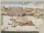 1541 - Algeria_3.jpg