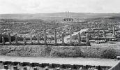 Timgad_4.jpg