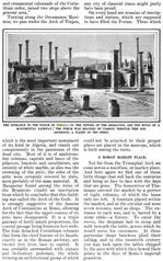 timgad_article_15.jpg