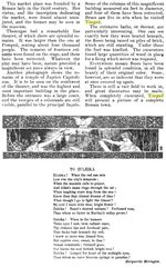 timgad_article_16.jpg