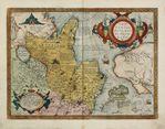 1584 - ortelius-russland-tartaren-reich-nordwesten-usa.jpg