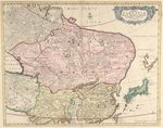 1680 -Tartary-China-Russia-Japan-De-Wit.jpg