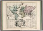 1753 Mappa Mundi generalis.jpg