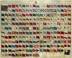 1276px-Bowles's_naval_flags_of_the_world,_1783.jpg