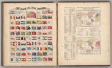 Flags_of_all_nations_1865.jpg
