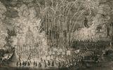 Représentation des artifices de feu, et autres triomphes faits à Paris - 1613.png