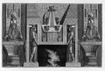 Ancient_Egypt_Piranesi_2.jpg