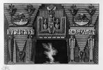 Ancient_Egypt_Piranesi_4.jpg