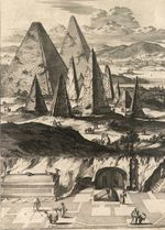 Kircher_ancient_egypt_2.jpg