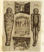 Kircher_ancient_egypt_3.jpg