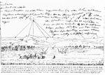 napoleon_sketch_of_pyramids.jpg