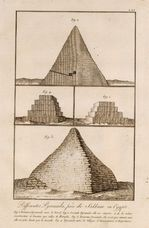 Sahara_pyramids_1.png