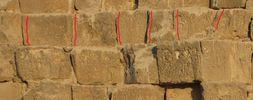 ancient_egypt_concrete_pouring_1.jpg