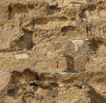 ancient_egypt_concrete_use_2.jpg