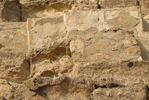 ancient_egypt_concrete_use_4.jpg