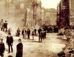 1872_fire_Boston.png