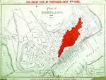 Urban_fire_devastation_map_4.jpg
