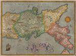 Ortelius Regni Neapolitani verissima_ 1570.jpg