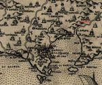Regno di Napoli 1575 Lafreri 1 Credit Library of Congress, Geography and Map Division_1_1.jpg