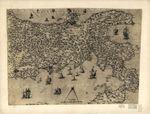 Plan Regno di Napoli 1575 Lafreri 1 Credit Library of Congress, Geography and Map Division_4.jpg