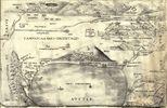 Plan Bay of Naples 1514 Girolamo Mocetto in de_nola.jpg