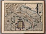 Italia antiqva_0.jpg