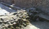 Fontana_Pompeii.jpg