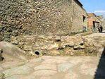 Fontana_Pompeii_1.jpg