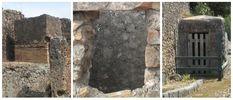 Fontana_Pompeii_waterwell.jpg