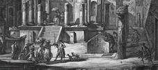 Piranesi_Pompeii_water_well_1.png