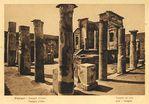 pompeii_postcard_1.jpg