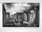 Piranesi_Pompeii_1_6.jpg
