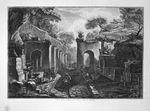 Piranesi_Pompeii_1_18.jpg
