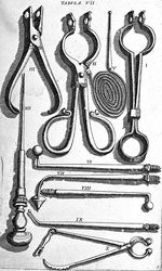 16th_17th_century_surgical_tools_1.jpg