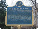 Princes_Gates2_Plaque.jpg