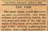 Inked_PI-Fire-1889_1.jpg