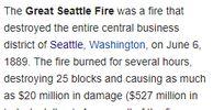Seattle_fire_25_blocks_1889.png
