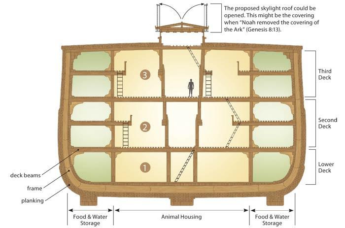 ark-layout.jpg